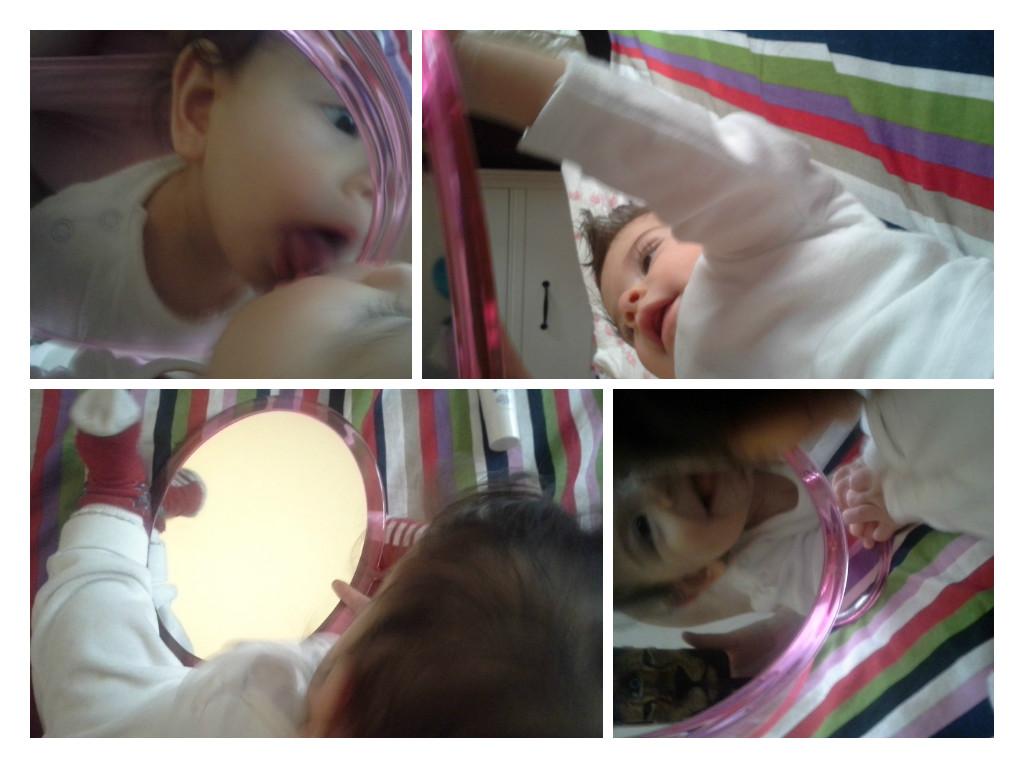 MirrorLoli