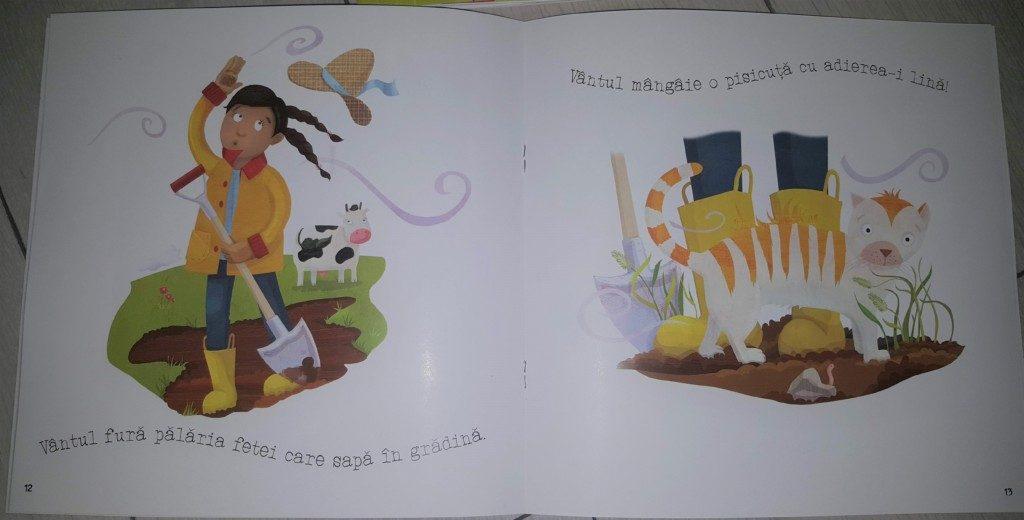 cărți pentru biblioteca familiei