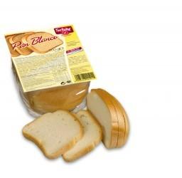 paine-alba-cu-multicereale-fara-gluten